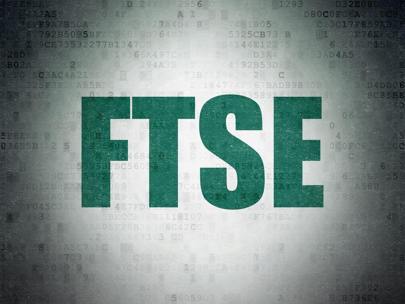 A股纳入富时罗素新兴市场指数 第一阶段纳入完成后权重占比为5.5%