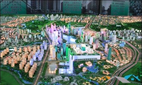 北京修订新增产业禁止和限制目录 将北京城市副中心单列管理