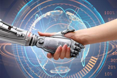 工信部公布2018年智能制造试点示范项目名单