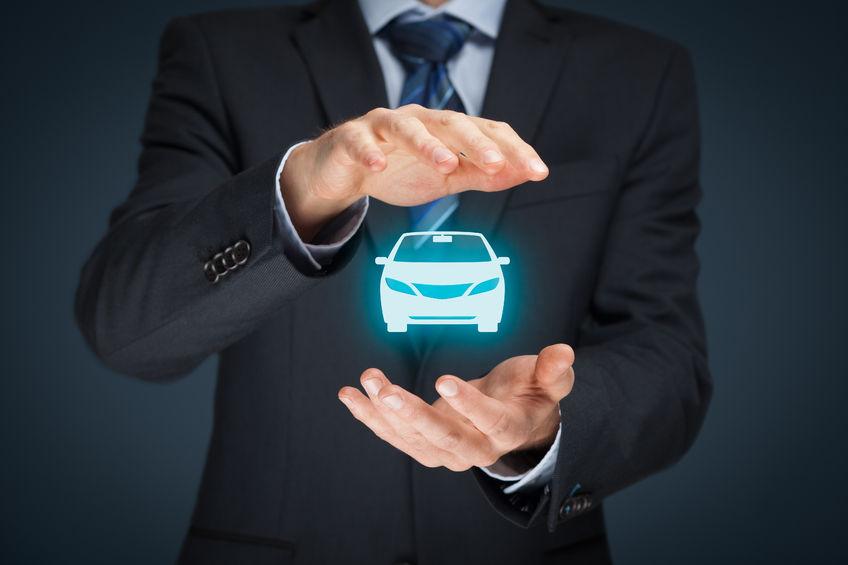 事关近4亿车主!首批保险汽车安全指数亮相