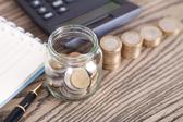 多只ETF规模逆势猛增 谁在抄底指数基金?