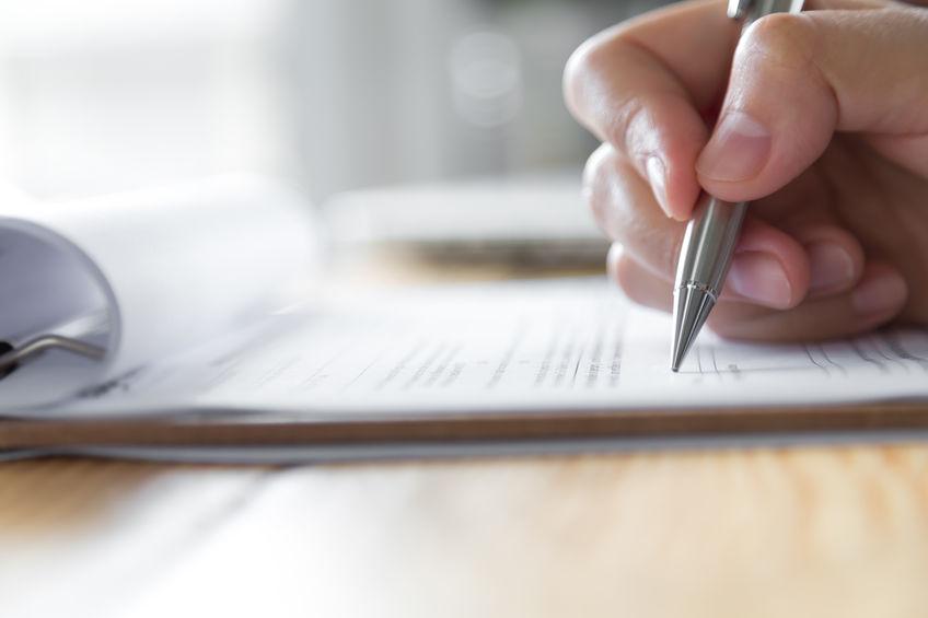 25家银行通过网络借贷资金存管测评一周后:网贷存管业务正向通过测评的银行靠拢