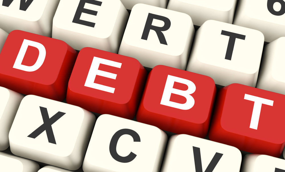 今年来10家上市公司债券违约 累计余额达185.41亿