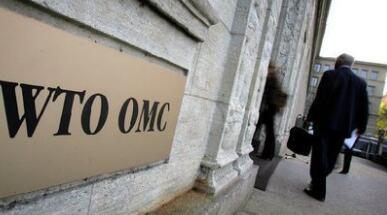 利益之争难消 WTO改革任重道远