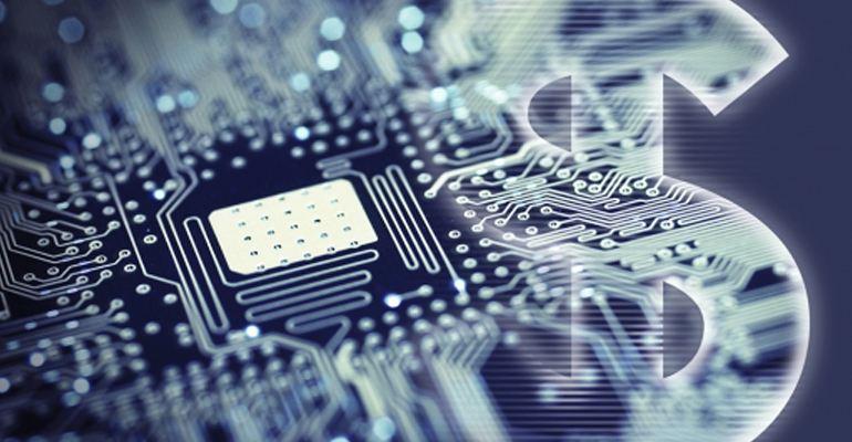 北京科技大学教授徐家力:区块链在知识产权领域大有可为