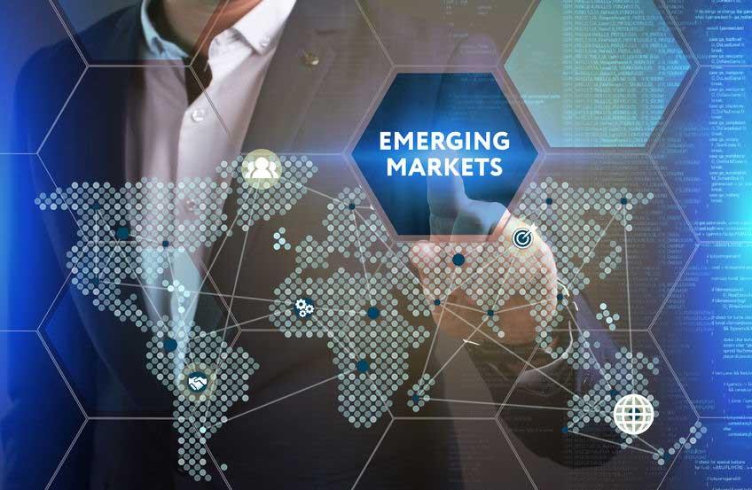 海通证券:美联储加息新兴市场再承压