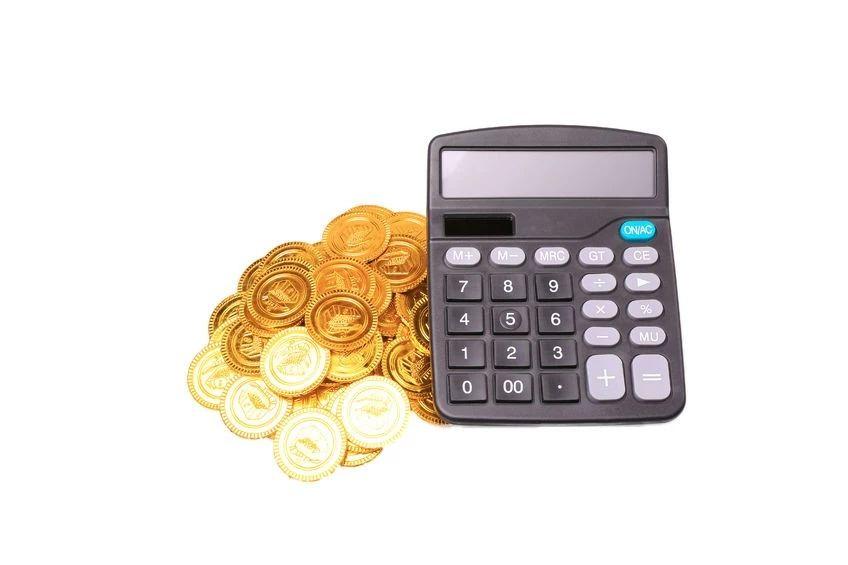 22万亿银行理财迎变!投资门槛降为1万,如何影响你的钱袋子?