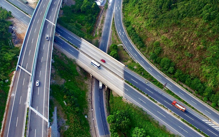 交通基础设施补短板方案将出