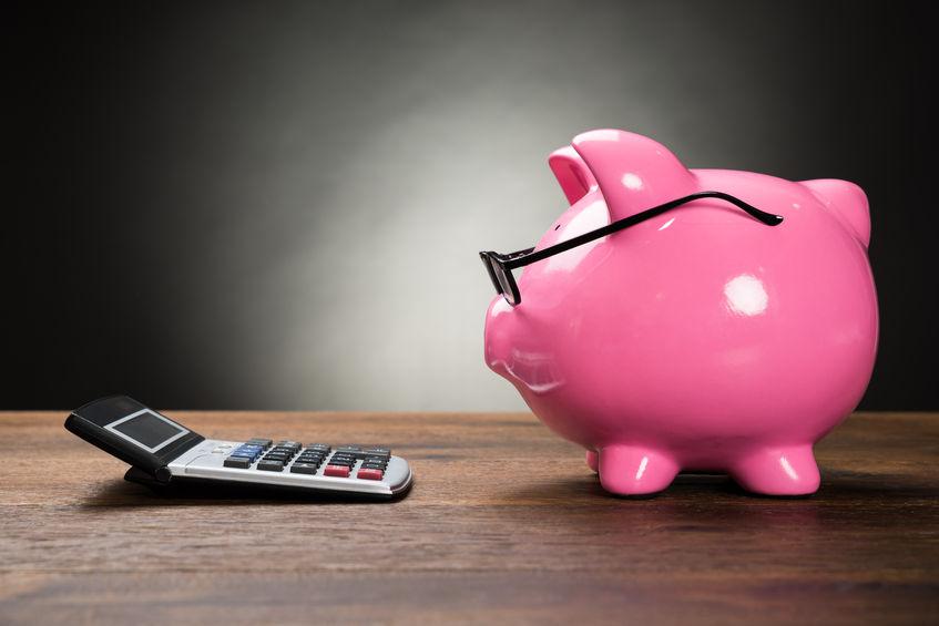 财政部、税务总局:免征多项社保基金投资收益税收