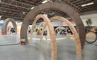 """茶一二三·首秀丨""""比兴神合""""青青籽联合艺术展在北京举办"""