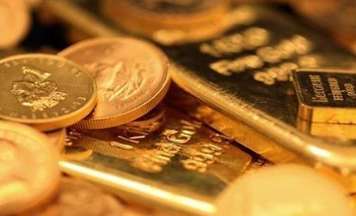 中国黄金产业在全球市场的影响力不断增强——访世界黄金协会中国委员会首任主席宋鑫
