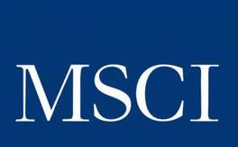 MSCI专家详解纳入A股最新举措 预计A股可迎660亿美元增量资金