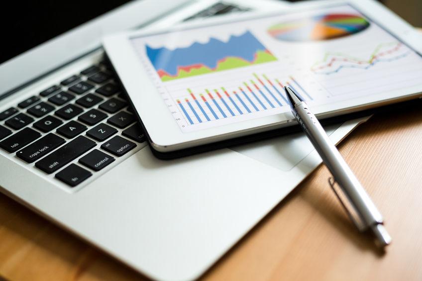 ETF、养老目标基金、定投……说说最近基金投资那点儿事!
