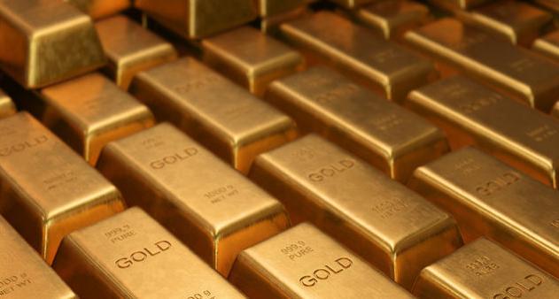 上海黄金交易所发布国庆期间休市安排的公告