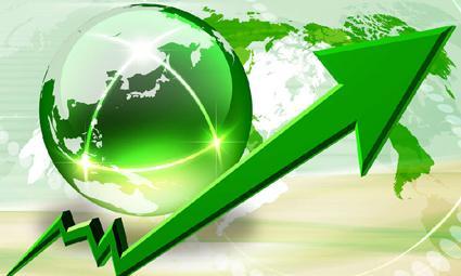 专家建议降低绿色资产风险权重 推进绿色金融发展