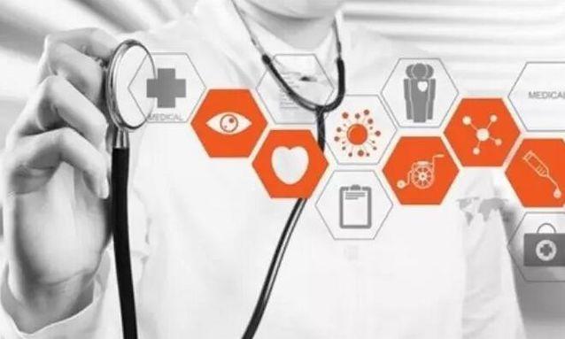 网上有效申购达1279.79倍 迈瑞医疗将以57.5亿募资超宁德时代成创业板最大IPO