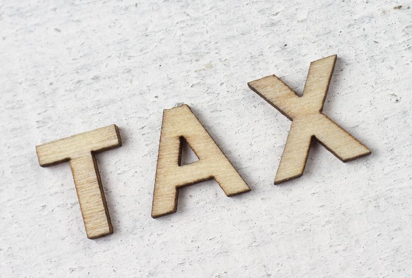 财政部、税务总局:考虑继续对境外人士包括港澳台人士个人所得税优惠