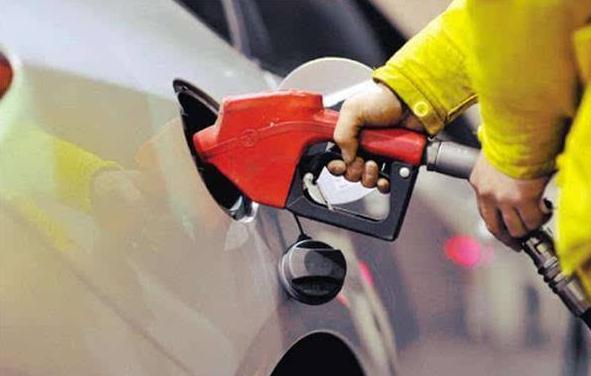国际油价再创近四年新高