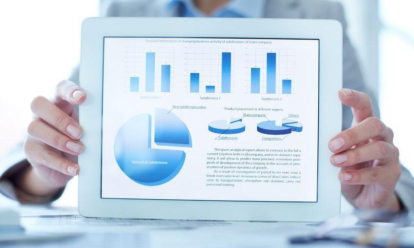 1074股三季报预告出炉,超七成公司业绩预增