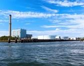 国家能源局:促进电力应急产业发展