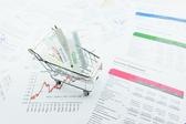 国元证券等联合发布安徽上市公司发展报告