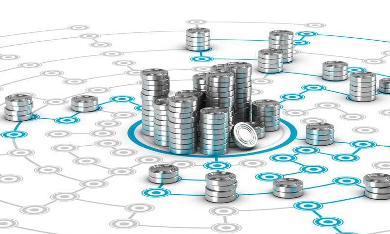 央行大幅降准 节后银行理财和货币基金收益率或持续走低