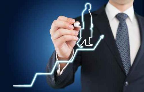 工业和信息化部发布国家中小企业公共服务示范平台名单