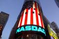 海通国际成纳斯达克首家中资做市商,纳斯达克已有超500家中国企业上市