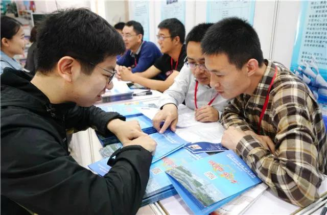 """""""我们对中国经济的前景是乐观的"""""""