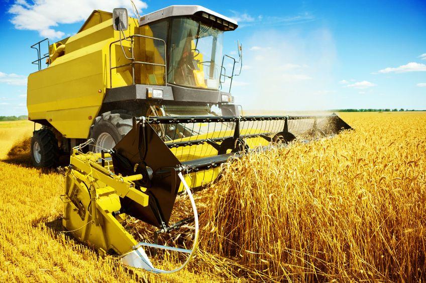 大宗农产品涨势突出 机构建议超配农业股