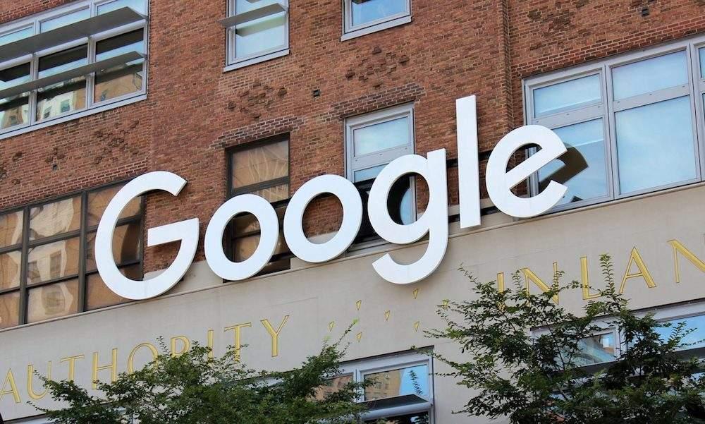 50万用户资料恐泄露 谷歌关闭社交平台