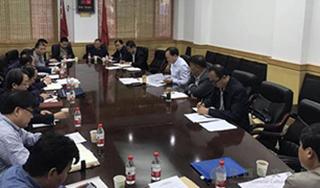 法门寺博物馆迎国庆开展大唐文化体验互动活动