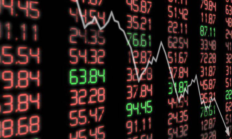 海外市场震荡拖累QDII业绩