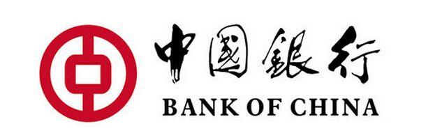 中国银行多举措发展普惠金融