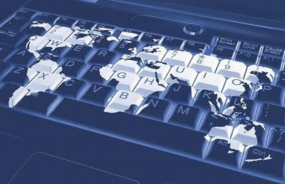 天津工業互聯網產業聯盟成立