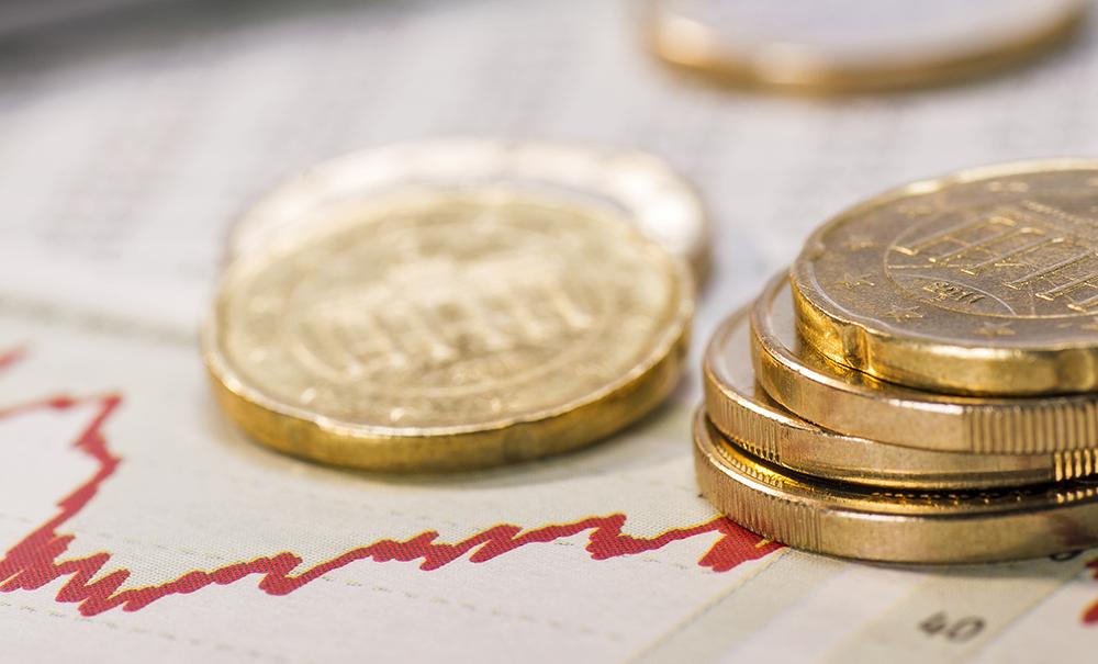 10年期美国国债收益率跌破3.2%