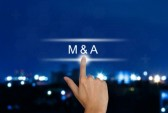 Chinese outbound M&A deals expected to increase