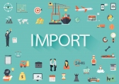 China's import exposition to boost imports, high quality economic growth