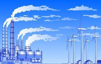 工信部总经济师王新哲:加快建设现代化产业体系 推动工业通信业高质量发展