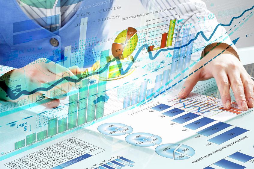 殷勇:从四方面进一步完善地方金融监管