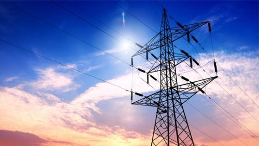 安徽:今年新增新开工项目总投资5190亿元