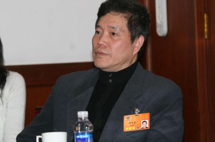 赵丽宏:用阅读将孩子引入更宽广的世界