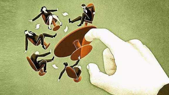 """首例""""对赌式卖壳""""引发控制权之争 中超控股前控股股东提请罢免董事长"""
