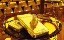 避险属性将推动金价上涨 看好黄金股表现