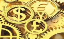 CFETS人民币汇率指数上周涨0.03