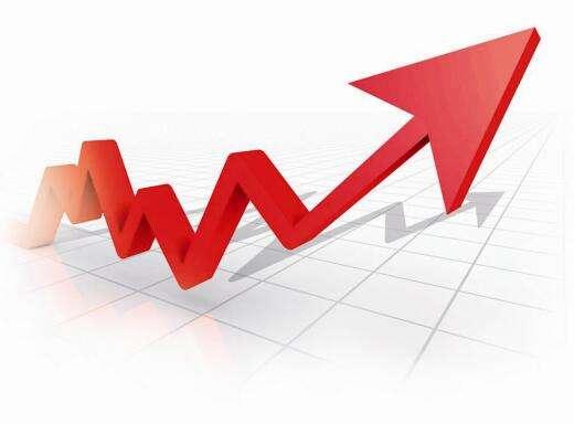 中文在线前三季度预计盈利3717.78万元-4175万元