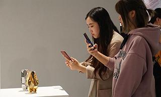 2018亚洲学生包装设计大赛中国大陆赛区获奖名单公布