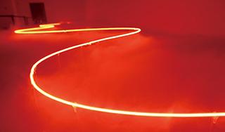 沉浸式艺术展——艺术的衰败或未来