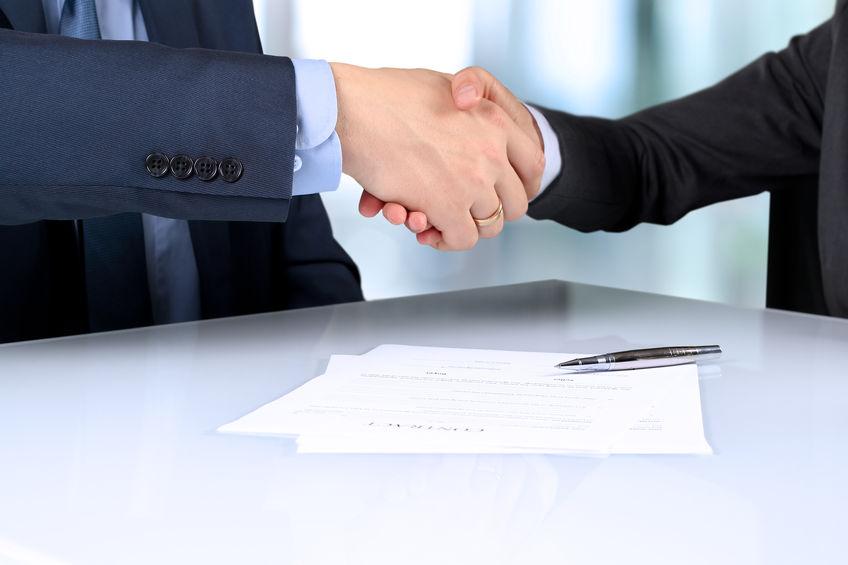 华力创通:与千寻位置签署战略合作框架协议