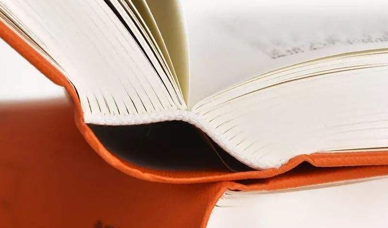 中国类型小说正成为海外版权市场新宠